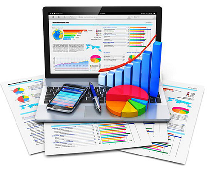 Account and Billing Software in Lucknow